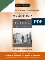 My Antonia NOTES.pdf