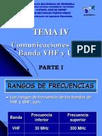 Tema 4 Ondas Banda VHF Y UHF Parte 1.ppt
