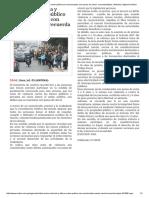 alterar el orden público.pdf