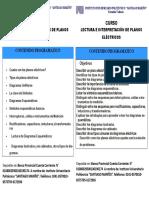lecturaPlanosElectricos.pdf