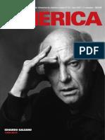Revista52-Port Eduardo Galeano