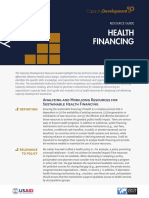 272_HealthFinancingResourceGuide