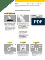 pf+mohos+y+levaduras+-+lacteos+y+jugos.pdf