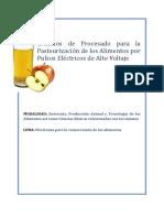 pasterizacion.pdf