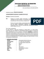 Solicitud Muni Marcona SBN (02!05!17)