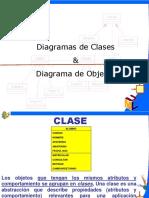 09_DiagramasClasesObjetos