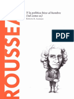 11. Rousseau - Roberto R. Aramayo-.pdf