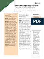Dimensiones CVP-36.pdf