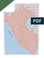 mapas geologicos.docx