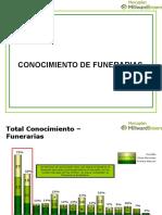 Presentación Funerarias - Preliminarv2 for Print
