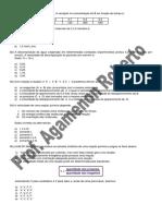 PROF. AGAMENOM ROBERTO_exe_cinetica.pdf