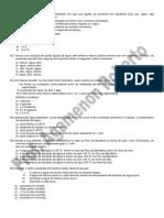 PROF. AGAMENOM ROBERTO_exe_propriedades_coligativas.pdf