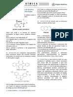 PROF. AGAMENOM ROBERTO_Cadeias Carbônicas e Hibridação.pdf