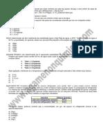 PROF. AGAMENOM ROBERTO_exe_solucoes.pdf
