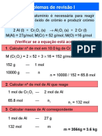 PROF. AGAMENOM ROBERTO_PowerPoint Presentation.pdf