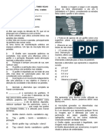 9ano1triok-160426205426.pdf