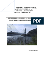 TESIS_MASTER_DIEGO_RUBIO_PEIROTEN.pdf