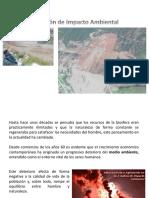 3.0 EVALUACION DE IMPACTO AMBIENTAL.ppt