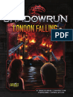 Shadowrun - London Falling.pdf
