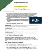 POLITICO EXTRAC 1.docx