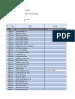 Listado de Alumnos y Proyectos-sgc