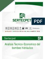 Charla de bombeo Jet UP Santa Elena_Sertecpet.pdf