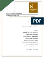 PAPER-COREGIDO-impacto.pdf