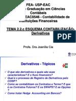 02.2c_Contabilização - Derivativos.ppt