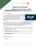 analisis comp constituciones.pdf