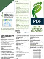FolhetoPegada.pdf