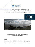 Proyecto Laguna Garzón