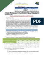PRACTICA N°2 PAP-1