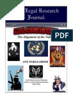 United States Authentications. Gov.USIC