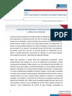 Narrativos_e_Informativos_para_Adquirir_y_Utilizar_Lexico_Adecuado.pdf