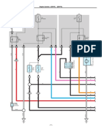 ECS-1ZR.pdf