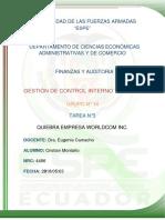 Quiebra-Empresa-Worldcom Inc_Grupo14_Tarea3..docx