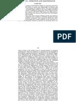 HASC_112-479_OM.pdf