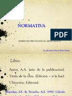 SÍNTESIS-DE-NORMATIVA-APA.pptx