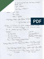 Ejercicios de la Practica 1.pdf