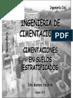 c-3cimentaciones2010-141124103527-conversion-gate01.pdf