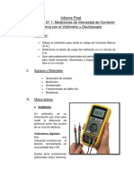Informe FINAL I Electricos 2.docx