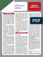 DIREITO AMBIENTAL.pdf