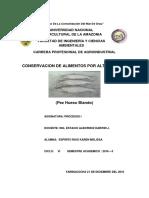 procesos-I.docx