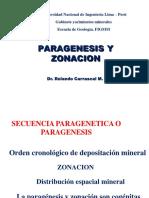 Cap.2.2(PARAGENESIS Y ZONACION)-copia.pdf