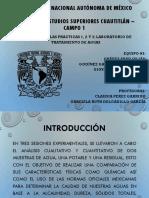 seminario1-aguas.pptx