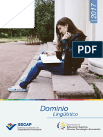Manual de Estudio Linguistico.pdf