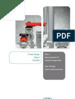 CPVC Manual.pdf