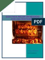 Abre tu Negocio de Rosticería (1).pdf