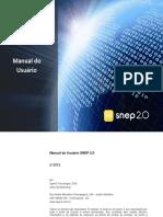 manual_usuario_snep_20.pdf