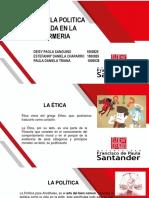 ETICA Y POLITICA (1).pptx